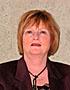 Elaine MacRae