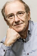 George Tourlakis