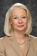 Helen Polatajko