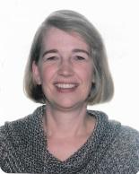 Kate Duncan