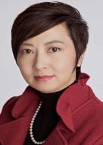 Loretta Lam