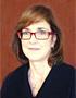 Maureen Armstrong