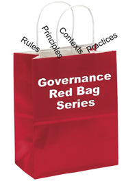 Red Bag Session - November @ University Secretariat Committee Room, 1048 Kaneff Tower