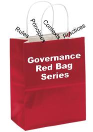 Red Bag Session - November @ University Secretariat Committee Room, 1048 Kaneff Tower