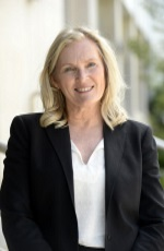 Rhonda L. Lenton